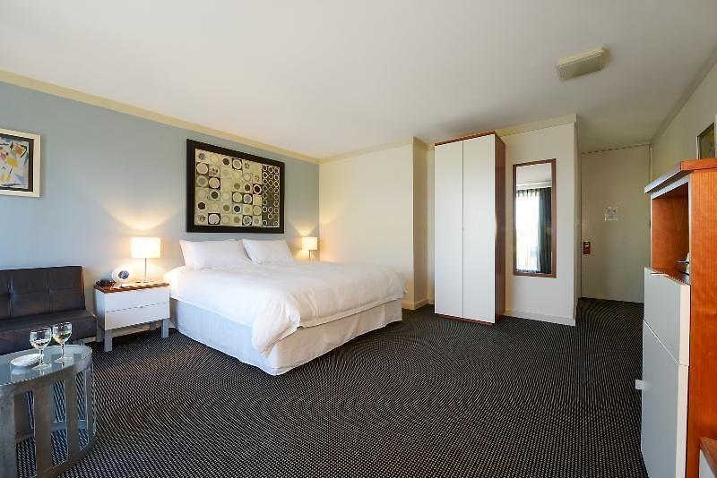 Sullivans Hotel Perth, WA - 3 Aufenthalt in Perth CBD
